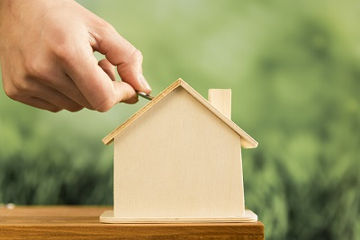 housing-fund-featured-image