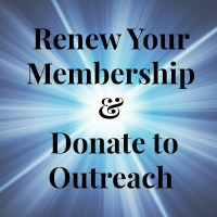 Renew Your Membership and Donate to Outreach
