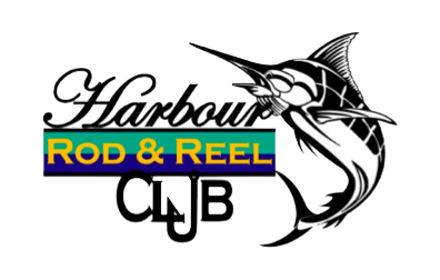 Harbour Rod and Reel Club