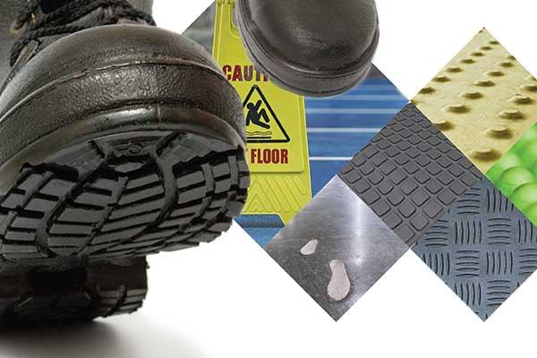 top 5 types of slip resistant flooring