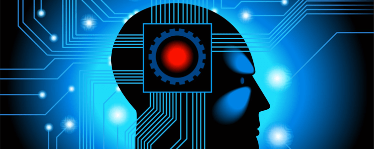 which workers are most concerned about AI
