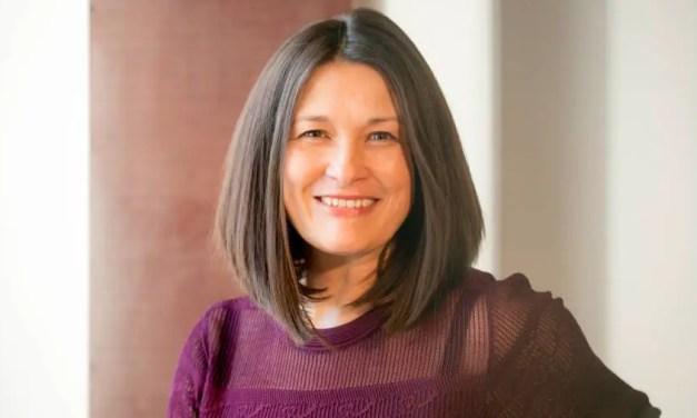 Ali Hackett: Nurturing young talent through your virtual recruitment