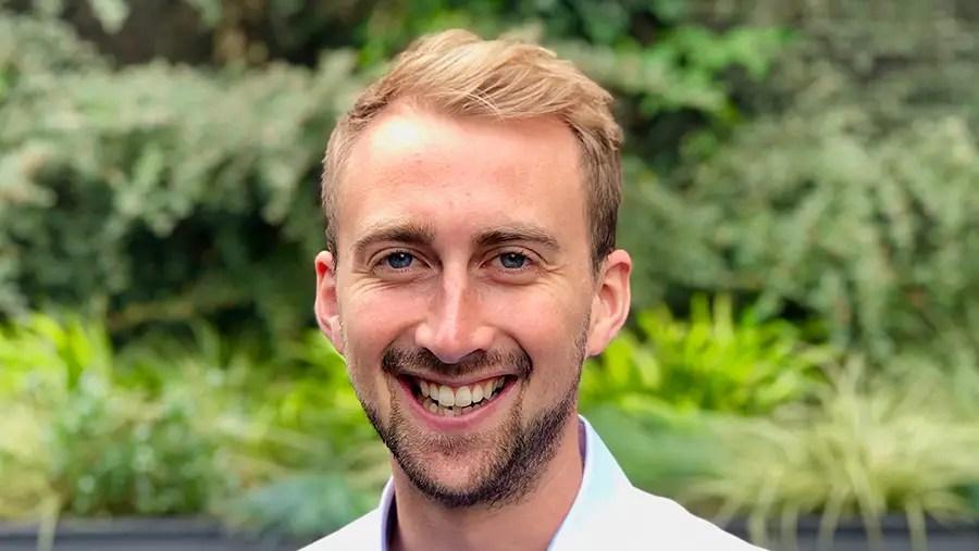 Alistair Shepherd: Stop looking at individuals and start looking at teams