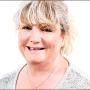 Angela Love: A flexible way forward: Apprenticeships are the future