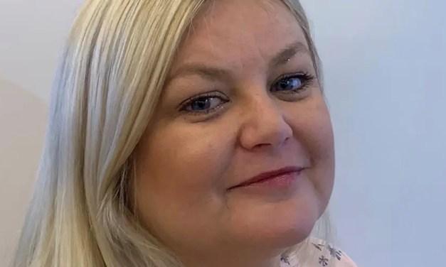 Ann Marie Bell: Unconscious bias of bonuses