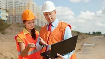 National Apprenticeship Week 2016 dates announced