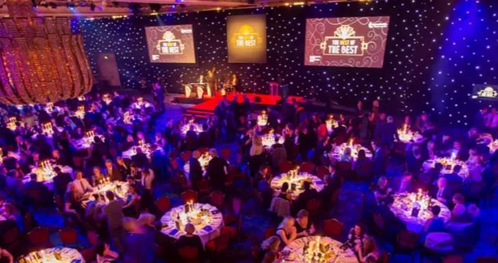 National Apprenticeship Award winners announced