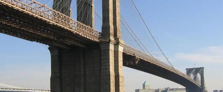 Dominique Jones: Bridging the gap between staff feedback and performance management
