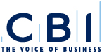 DRA guidance too little, too late, says CBI