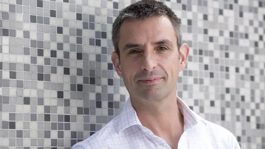Simon Blake: WFH one year on – What's the mental health impact?