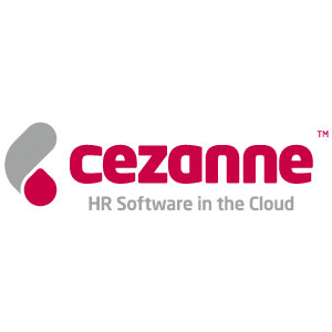 Cezanne HR helps Selectiva professionalise their HR management