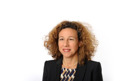 Chantal Free appointed head of Towers Watson's EMEA Talent and Rewards business