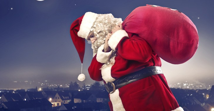 John Sylvester: Getting Christmas rewards right for employees