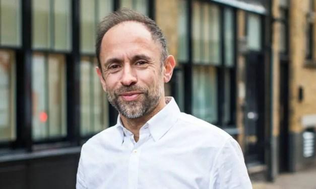 David Garfinkel: Employee activism and the leader's response