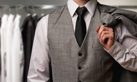 Snéha Khilay: Dress codes and discrimination in the workplace