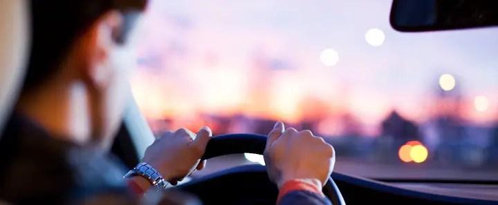 Clare Sample and Francesca Hodgson: Drug driving legislation – High time for a change?