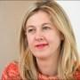 Emma Hardaker-Jones: The importance of mental health role models in business