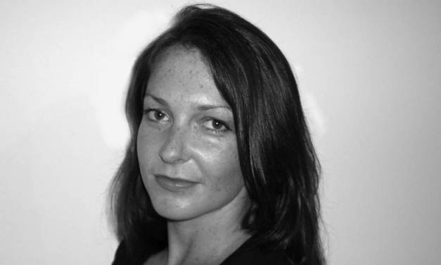 Emma Keens: Inclusive Language within Job Adverts