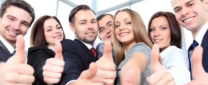 Charlotte Corner: The four key factors behind staff retention