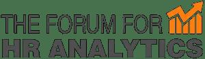 The Forum for HR Analytics