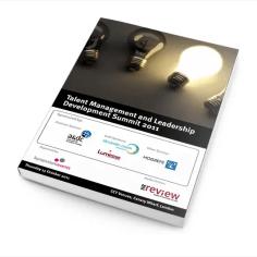 Talent Management and Leadership Development 2011 - Documentation