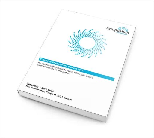 Employee Engagement Summit 2014 - Documentation