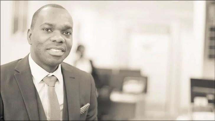 Jonathan Amponsah: How can HR make Christmas Tax Deductible