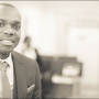 Jonathan Amponsah: How can HR make Christmas Tax Deductible