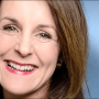 Jonquil Hackenberg: Using technology to tackle talent scarcity