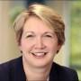 Louise O'Shea: AI integration is a very human endeavour