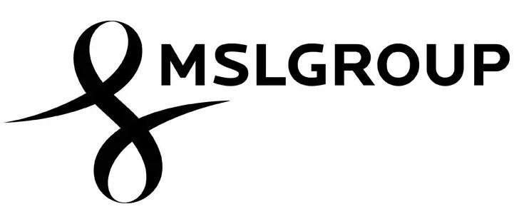 Priscilla Kuehnel Joins MSLGROUP UK as Director of Engagementm