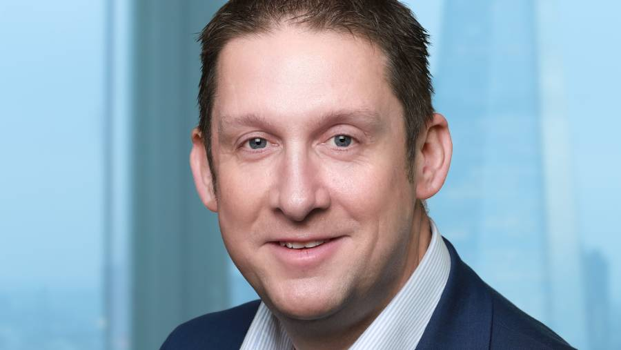 Marcus Beaver: Work Perks – How COVID-19 has changed benefit strategies