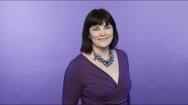 Margaret Anne Clark: Test case needed to shine light on tribunal grey area