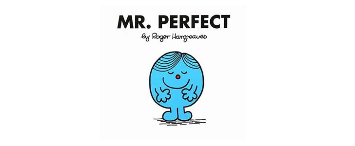 Timpsons: the company that recruits Mr Men characters