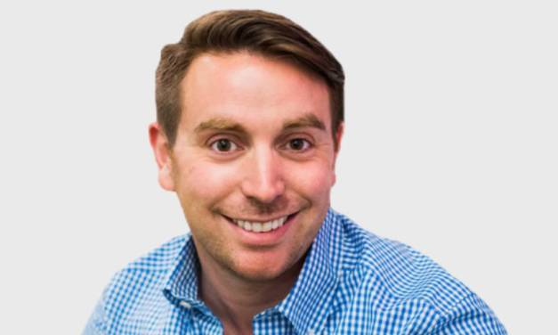 Nick Matthews: How line managers will keep workforces engaged for the return to work