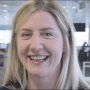 Nicola Jagielski: How can employers address parental burnout?