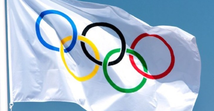 Let sports fans work flexibly to watch the Olympics, says TUC