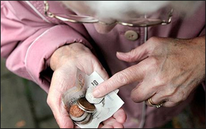 Employers feel strain as more staff save into work pensions, finds CIPD