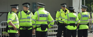 Nicola Sullivan: How digital recruitment innovation could change the face of the police force