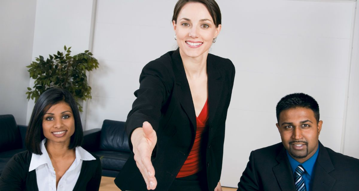 Ben Hutt: How to hire top talent in a tight market