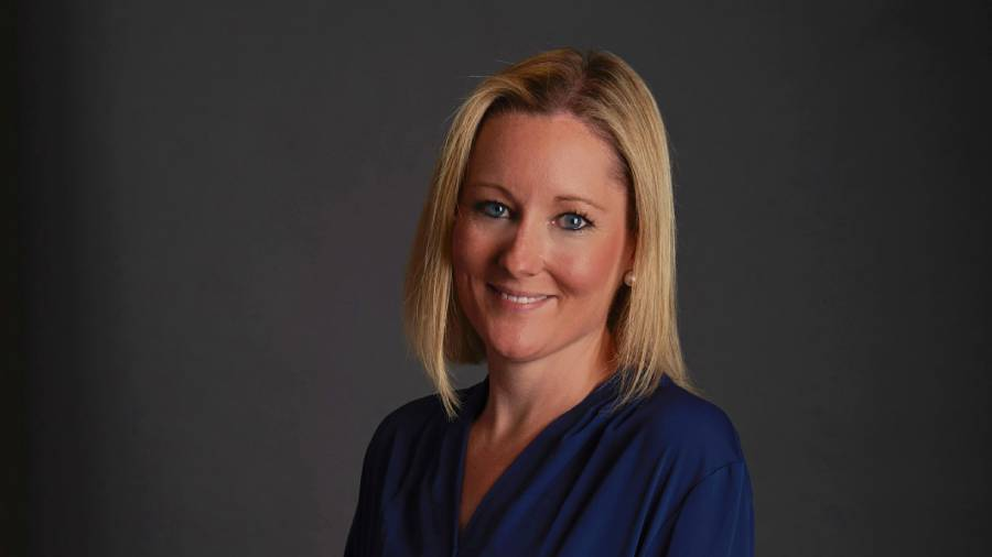 Rhona Darbyshire: The Expansion of Remote Working Rights