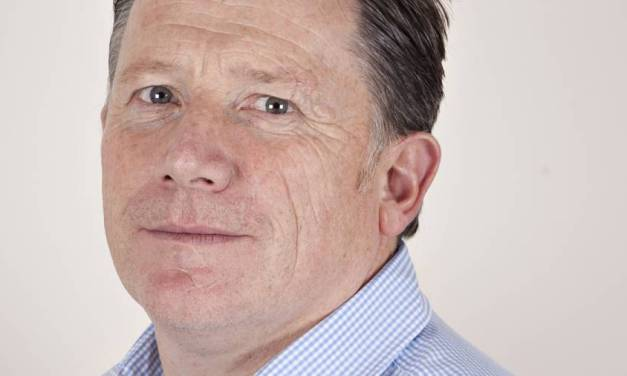 Andy Nickolls: Has remote workplace harassment become a damaging blindspot in your compliance strategy?