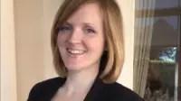 Sarah Hoyle: Having a Grand Old Time…