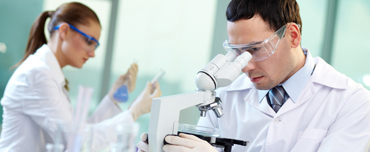 Gender stereotypes keeping girls from choosing STEM A levels
