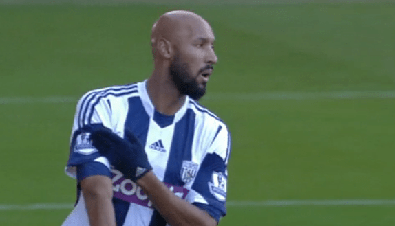Anelka's own goal: what to do if employees damage your business
