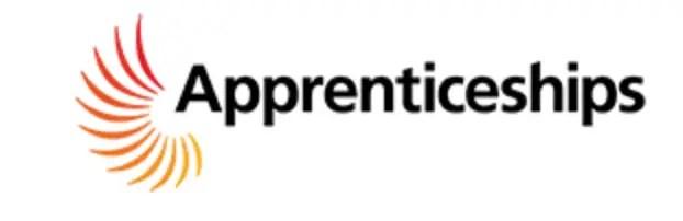 National Apprenticeship Week 3 – 7 March 2014