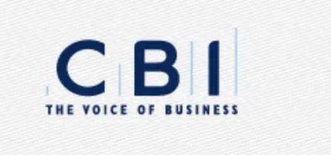 CBI calls for zero hours to be protected, ahead of Queens Speech today