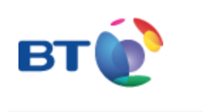 BT ensuring front-line employees are dementia-friendly