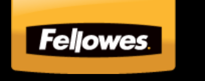 Fellowes urges businesses to prevent careless confidentiality in the office