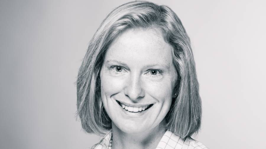 Sheila Attwood: How Employee Resource Groups can boost workplace inclusivity